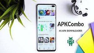 APK Combo APK Downloader