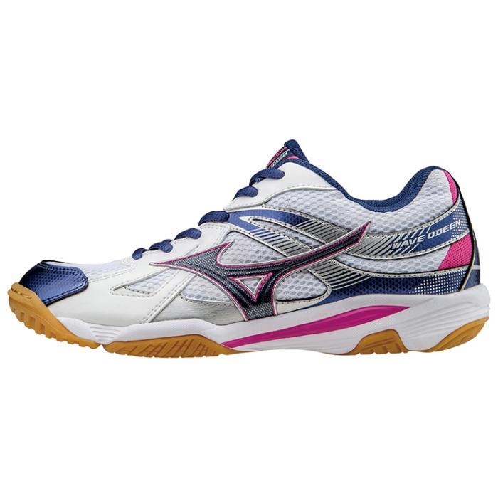 Model Sepatu Asics Original dan Harga Terbaru