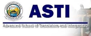 Entrance_examination_into_ASTI_2020/2021