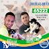 Del. Bruno Lima, renomado ativista da causa animal, mais uma vez, declarando seu apoio ao candidato a vereador Douglas Brito, em Recife.