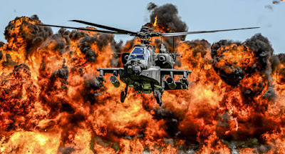 apache-helicopters-indian-airforce