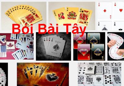 Boi Bai Tay