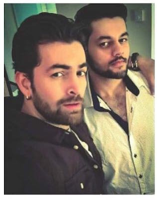 #instamag-neil-nitin-mukesh-turns-producer