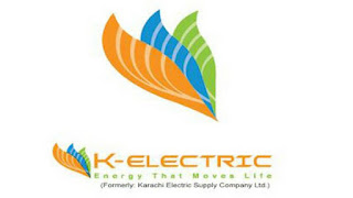 K-Electric officials visits Korangi Association