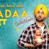 Shadaa | Shadaa Movies Download | Diljit Dosanjh Neeru Bajwa | Punjabi Feature Movie 2019 okpunjab Movie Download | Filmywap