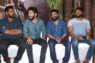 Santhana Thevan Tamil Movie Press Meet Stills  0015.jpg