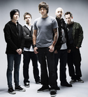 Simple Plan - Untitled (How Could This Happen To Me)