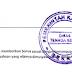 Aksi Pra Mogok Isu Bonus 2019 Linfox Logistik Indonesia