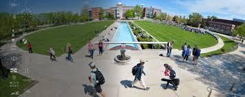 University of Indianapolis International Student Scholarship USA