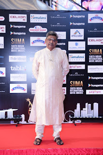 siima awards photos 2016