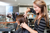 Best Beauty Care Small Business ideas