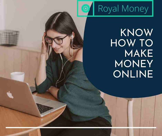 The Ultimate Guide to How To Make Money Online Without Paying Anything In India