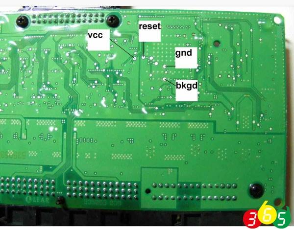 orange5-repair-bmw-frm3-3