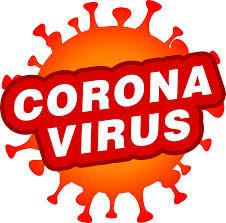 idea to fight against corona