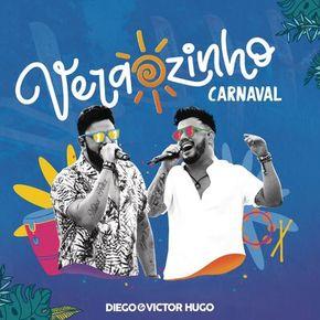 Bebim da Silva – Diego e Victor Hugo