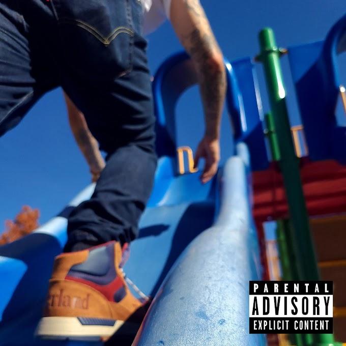 Animal the Beast Drops Dope New Single - 'Slide'