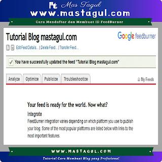 mastagul.com