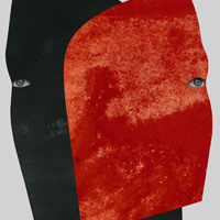 The Top 50 Albums of 2018: 06. Rival Consoles - Persona