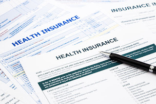 insurance coverage for addiction treatment