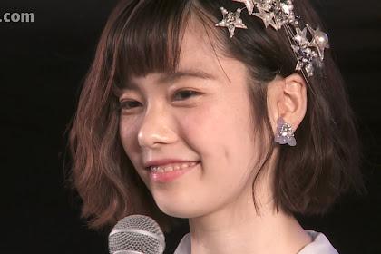 AKB48 161226 LOD 1830 DMM (Shimazaki Haruka Graduation Performance)