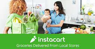 Instacart Grocery Delivery - Try Instacart Today! Save Time & Money. https://inst.cr/t/SDhXVzF0SlZ5 In As Fast As 1 Hr. Delivery to Your Doorstep. Choose Your Delivery Time. Shop Trusted Retailers. Types: Produce, Dairy, Snacks, Frozen, Meat, Pantry. Pantry. #pantry #kroger #costco #gianteagle #produce #frugal #groceries, food pantry, online grocery shopping,walmart grocery, instacart, grocery delivery, cheapest online grocery shopping, online grocery delivery, best online grocery shopping, online grocery shopping pickup, grocery delivery near me, Direct Shipping Worldwide, Direct Shipping,earn money by inviting friends,Money Saving Tip for Your Household, Invite Friends & Earn Some say it is better to give than to receive, but we believe it is even better to give and receive! If you refer someone to Fetch Rewards and they use your unique referral code when they sign up, you'll BOTH get 2,000 bonus points when they complete their first receipt. That's a win-win for everyone, A fun and flexible way to earn money on your own time! Make $15-$20 an hour and work on your own schedule. Instacart is looking for professional, responsible, and detail-oriented people 21 and over to join their growing team of shoppers and delivery drivers. Learn more now! With Instacart, customers can get groceries delivered in an hour or less Customers shop at their favorite local grocery stores A personal shopper thoughtfully selects each item Groceries are delivered in as little as an hour. ,earn $20 per referral swagbucks, earn money by referral link, earn $20 per referral 2019, earn $20 per referral 2020, invite friends get money, ibotta, refer and earn, how to make money from your receipts, fetch rewards, submit receipts for money, get paid to upload receipts, receipt hog, grocery receipt 2020, how do receipt scanning apps make money, receipt pal rewards change, is fetch rewards legitimate, fetch rewards amazon receipts, what stores work with fetch rewards, fetch rewards hack, fetch rewa