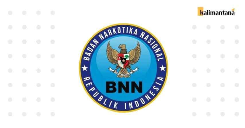 Lowongan Kerja BNN Narkoba Provinsi Kalimantan Timur Terbaru 2020