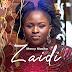 New Audio|Mercy Masika-Zaidi|Download Official Mp3 Gospel Audio