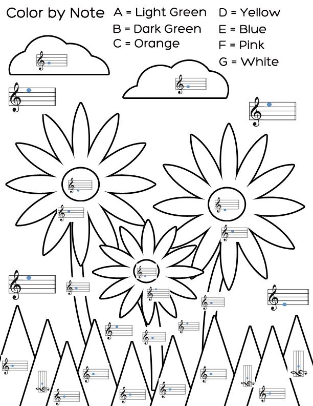 Mrs. Q's Music Blog: Maternity Leave: 4th Grade