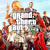 GTA 5 Highly Compressed 33GB Direct DowNLoaD