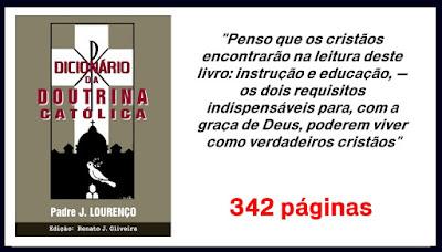 https://www.clubedeautores.com.br/ptbr/book/244246--Dicionario_da_Doutrina_Catolica