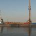 S-a semnat contractul pentru studiul de fezabilitate necesar extinderii retelei de apa si canalizare din port