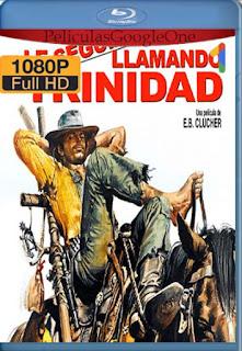 Le Seguian Llamando Trinidad[1971] [1080p BRrip] [Castellano-Ingles] [GoogleDrive] LaChapelHD