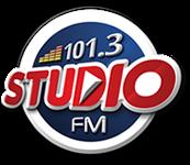 Rádio Studio FM de Tapera RS ao vivo