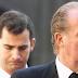 Juan Carlos de Borbón donó dos millones de euros a su amiga Marta Gayá, según Okdiario
