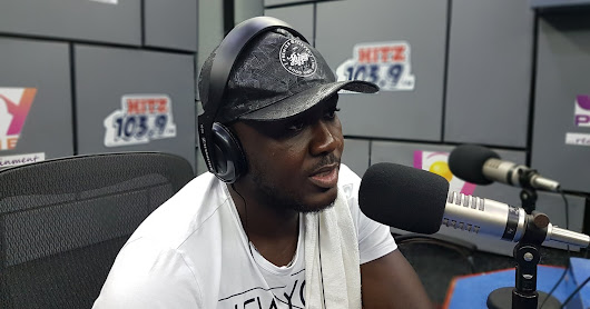 I Feel Very Stupid For Putting My Career On Hold To Invest In Kwabena Kwabena's Career - Kontihene