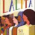 Resensi Buku : LALITA - 51 Cerita Perempuan Hebat Indonesia