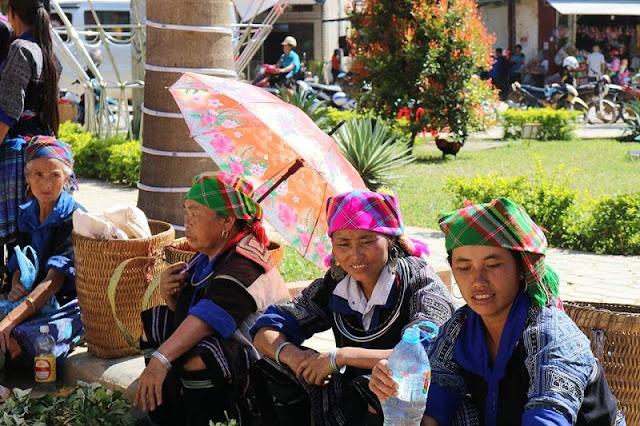 How to choose the Best Trekking Mu Cang Chai tour? 1