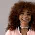 Watch  Kelly Khumalo's vocal chops