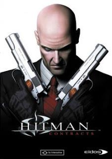 تحميل لعبة Hitman 3 Contrats للكمبيوتر