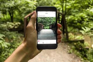 Cara Melihat Instagram Story 'Instastory' Tanpa Ketahuan