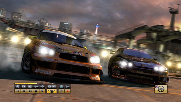 race-driver-grid-pc-screenshot-www.ovagames.com-5