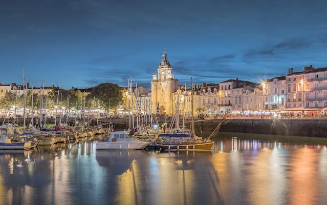 Por un turismo sustentable y alternativo