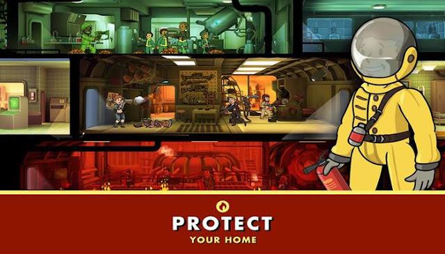 fallout-shelter-apk-mod-data