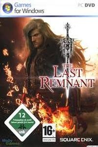 Download The Last Remnant Full Version – RELOADED