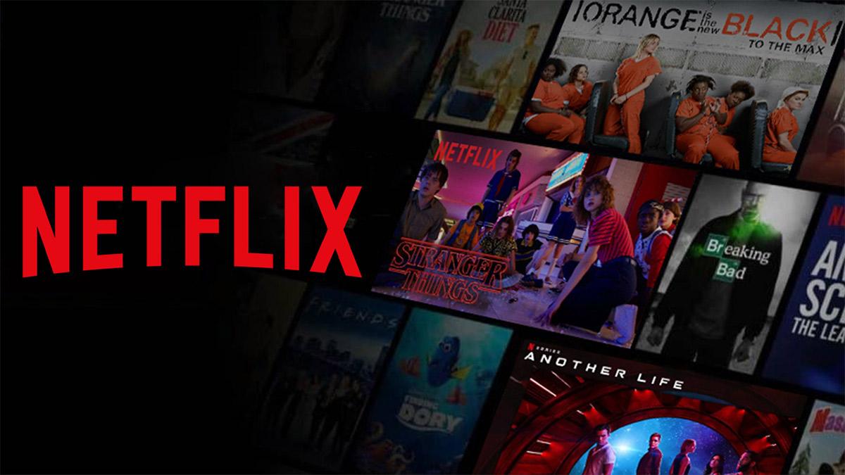 Netflix: confira 50 filmes e séries que entram no catálogo em maio