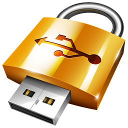 Gilisoft USB Lock v7.0.0 Full version