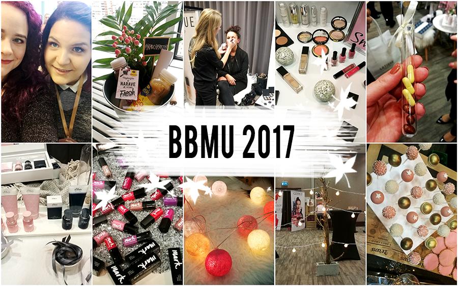 BBMU 2017