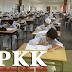 Kenali Ujian Penilaian Kelas KAFA (UPKK)