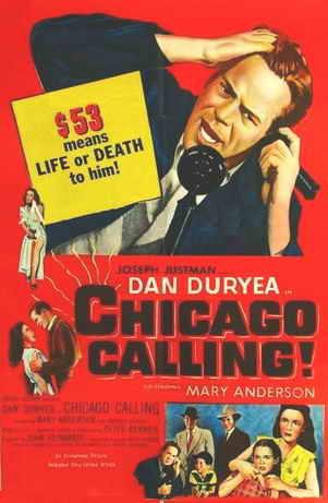 http://1.bp.blogspot.com/-pDE75X021Bw/WDtrncT-h8I/AAAAAAAAA1w/LnosByGLLvMFdIgS2eOum15zrGTvWRB_wCK4B/s1600/chicago_calling.jpg