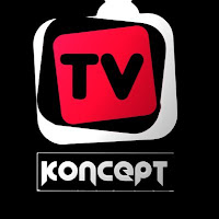 Job Opportunity at Koncept TV, Creative Head